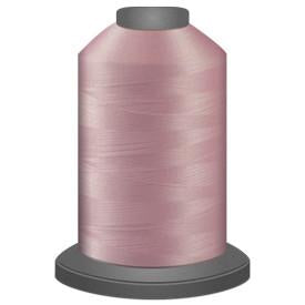 Glide King Spool Cotton Candy #70182
