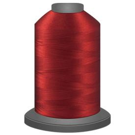 Glide King Spool Garnet #77427