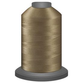 Glide King Spool Khaki #24525