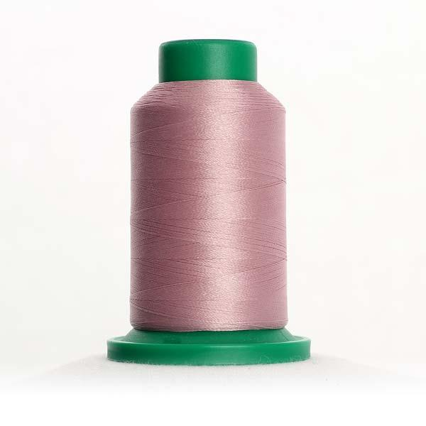 Isacord Misty Rose #2762