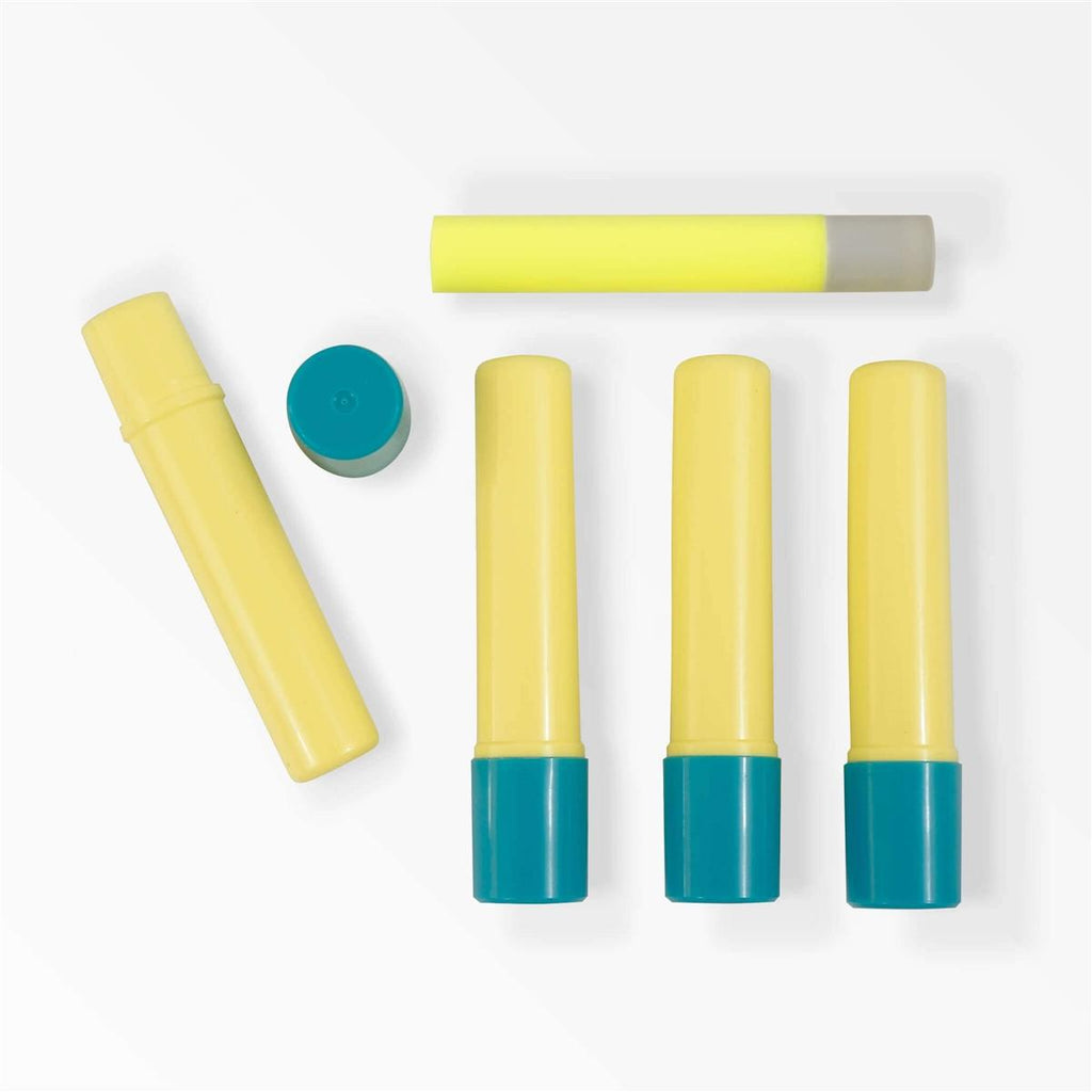 Quilter's Select Glue Stick Refill 4-pack