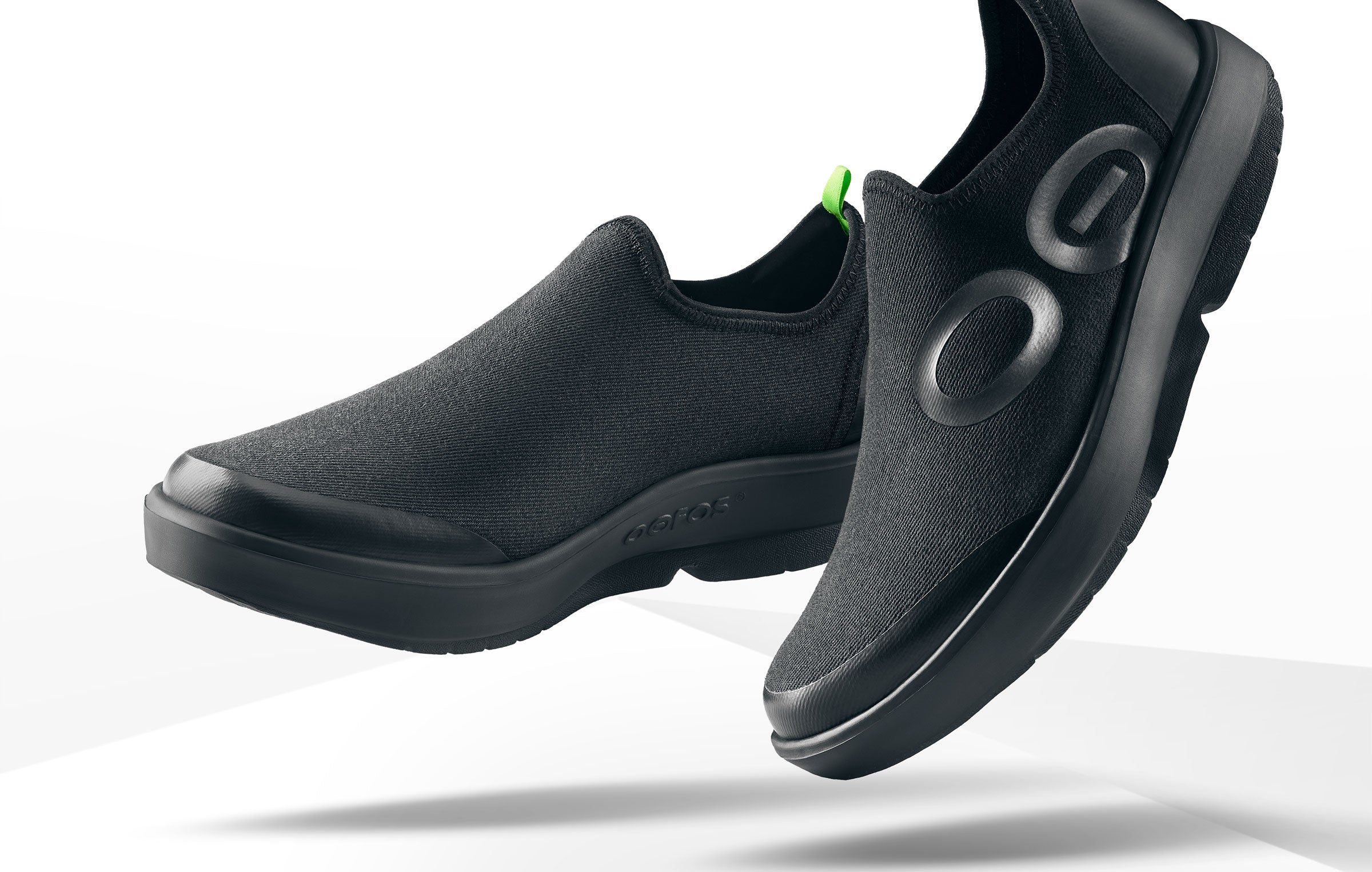 Women's OOmg Recovery Shoes