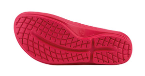 Women's OOlala Raspberry