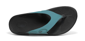 Men's OOriginal Sport Aqua