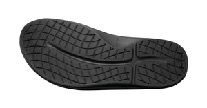 Women's OOahh Slide Sandal - Black