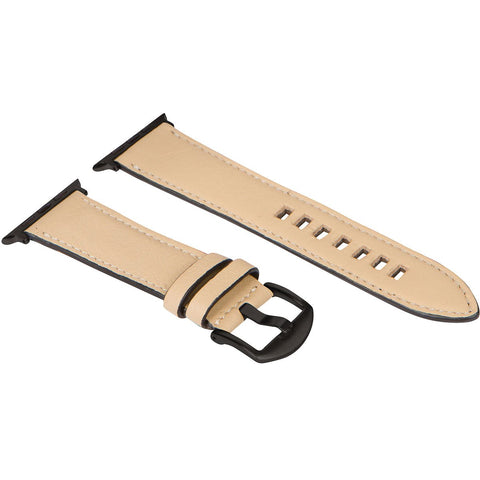 Oat - Apple Watch Band