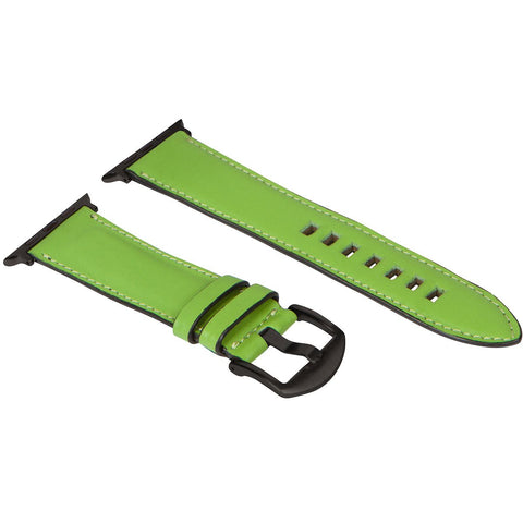 Pear Tree - Apple Watch Band