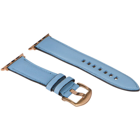 Sky - Apple Watch Band