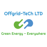 Offgrid-Tech LTD