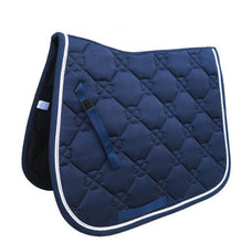 Load image into Gallery viewer, Horse saddle pad