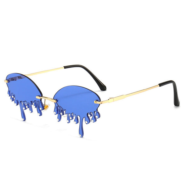 """Dripp"" Sunglasses"