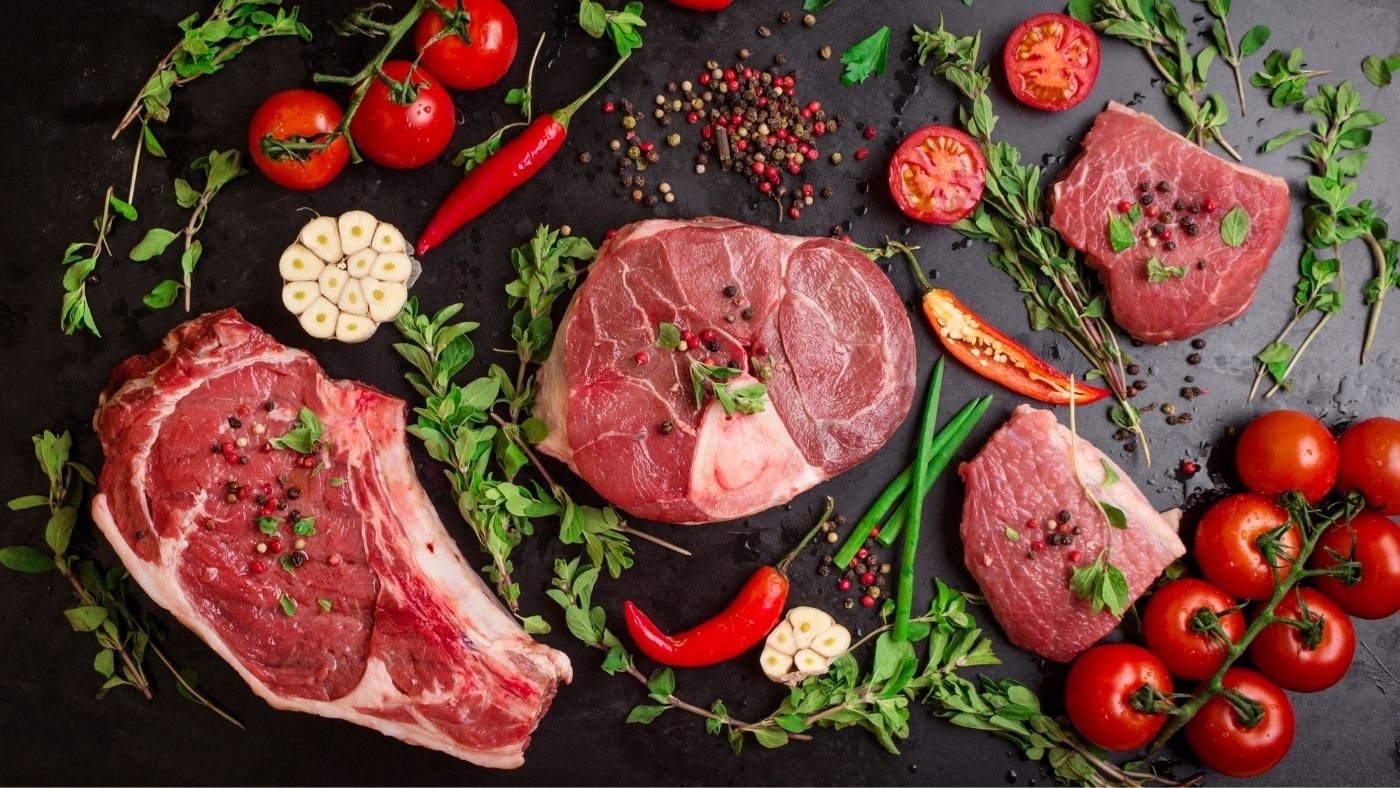 A Complete Guide to Steak | Bring Home The Bacon Meat & Seafood Delivery Blog