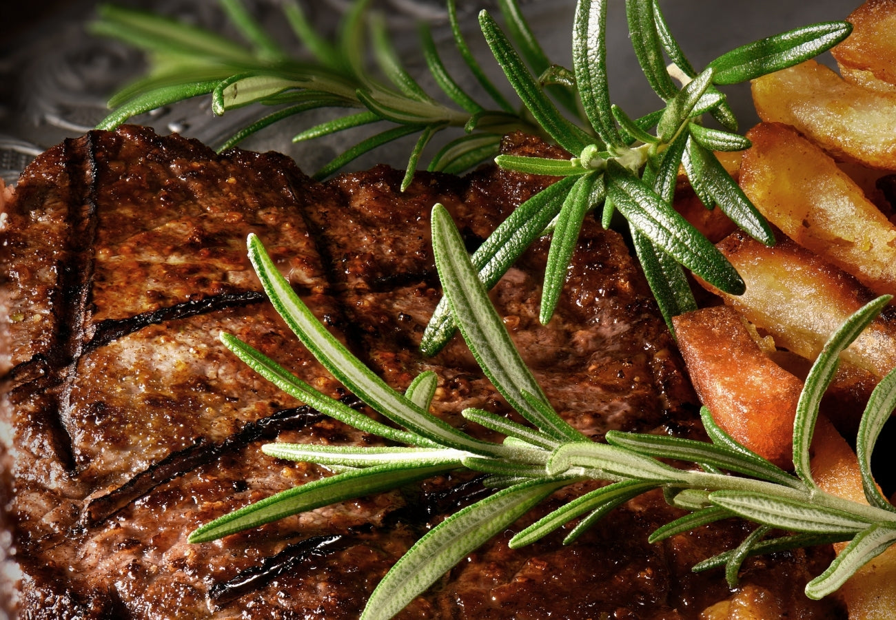 What is Sirloin Steak? | Bring Home The Bacon