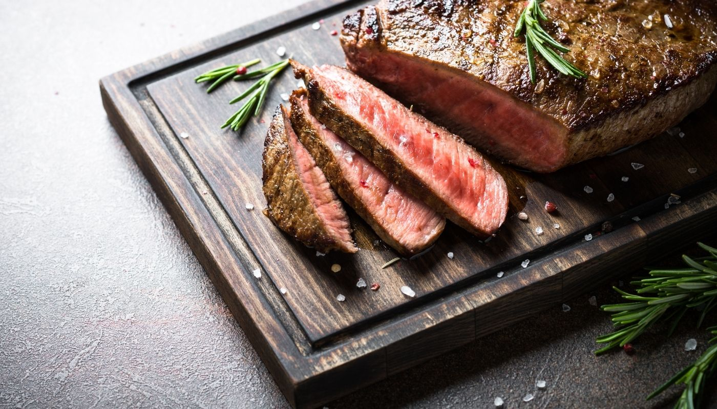 Your Guide to Types of Beef Labels and Grades