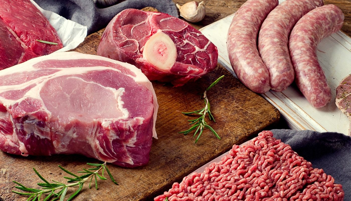 How To Store Meat | Bring Home The Bacon | Vancouver Premium Meat & Seafood Delivery