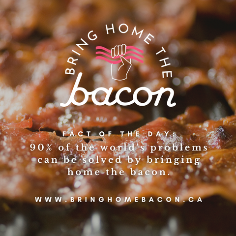 How It Works & Pricing | Bring Home The Bacon Premium Meat & Seafood Delivery | Vancouver, BC