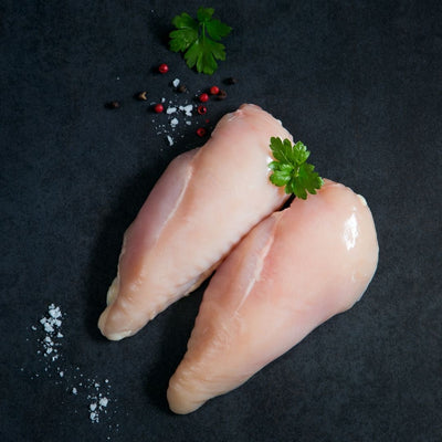 Buy Chicken Breast Online | Bring Home The Bacon | Meat & Seafood Delivery Vancouver
