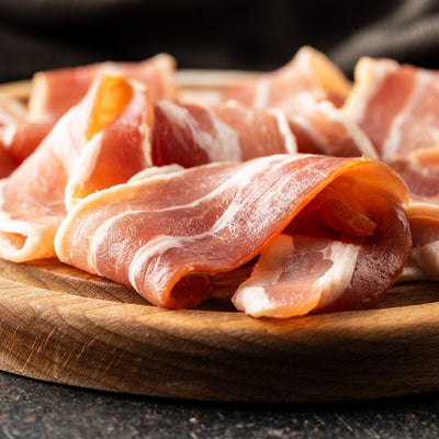 Buy Double Smoked Bacon Online | Bring Home The Bacon | Meat & Seafood Delivery Vancouver
