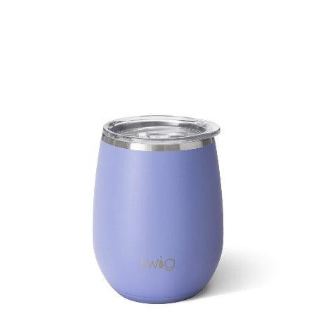 14oz Stemless Tumbler