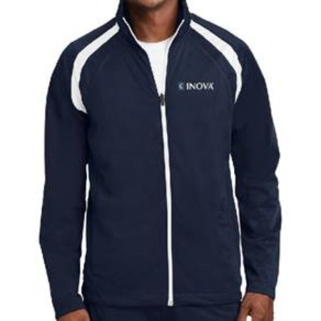 Men's Inova Sports Tek Jacket