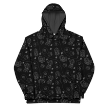 Load image into Gallery viewer, Pull-Over Stealth Hoodie