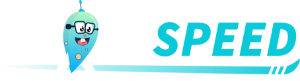 Shopyspeed logo