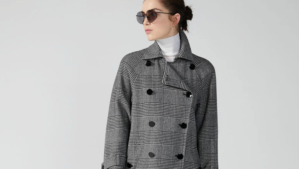 The Coat Edit | Outerwear Hall of Fame