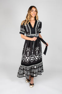 You added <b><u>Puff Sleeve Dress</u></b> to your cart.