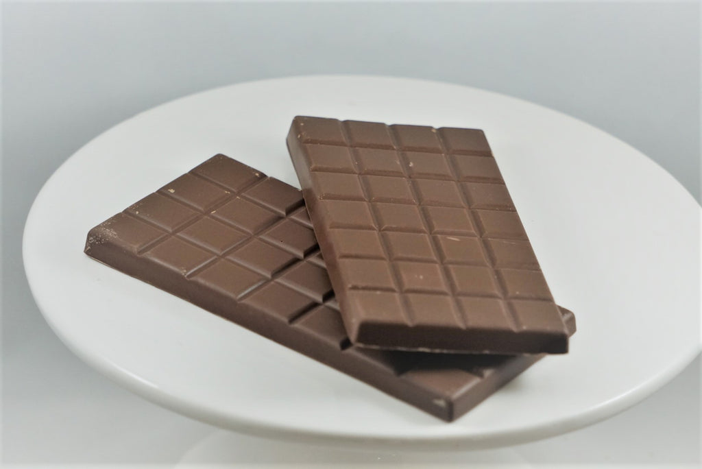 Classic Chocolate Bar