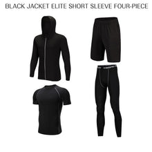 Load image into Gallery viewer, REXCHI Men's Tracksuit