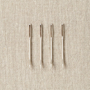 Cocoknits - Tapestry Needles