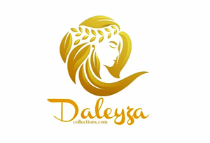 Daleyza Collections - Latest fashion kurtis and pure silk sarees, affordable price, kurti palazzo, kurti skirt, partywear kurtis, kanchipuram sarees, reasonable price, clothing store, ethnic wears, handmade, handwoven handpainted bishnupuri, tussar silks