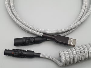 Complete Cables