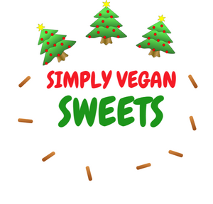 Simply Vegan Sweets
