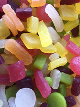 Load image into Gallery viewer, REJECT VEGAN PICK & MIX - Simply Vegan Sweets