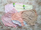 Pregnancy Maternity Soft Cotton Panty
