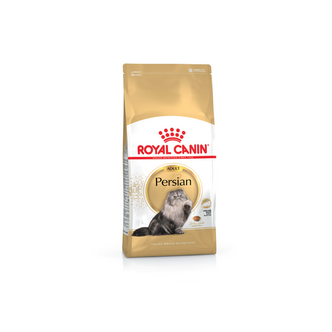 Royal Canin - Persian - zoofast-shop