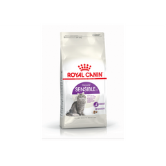 Royal Canin - Sensible Cat - zoofast-shop
