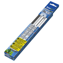 Tetra - Fluorescent Tube AL11 20-30L 11watt - zoofast-shop