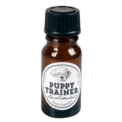 Flamingo – Perfect Care Puppy Trainer 10ml