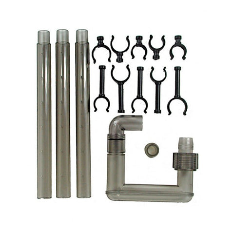 Tetra - Outflow Kit For External Filter Ex - zoofast-shop