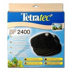 Tetra - Biological Filter Foam For Ex2400 BF 2400