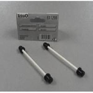 Tetra - Ceramic Shafts For External Filter EX 1200 2pcs