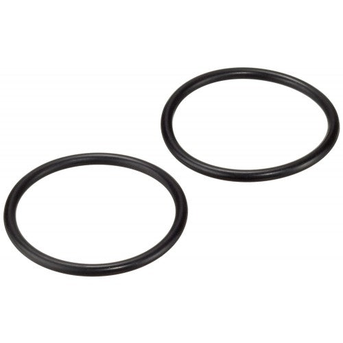 Tetra - Seal Ring Pond CFP 3500-5500-8500-11500