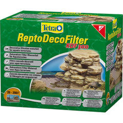 Tetra - Filter For Reptiles Reptodecofilter RDF300 - zoofast-shop