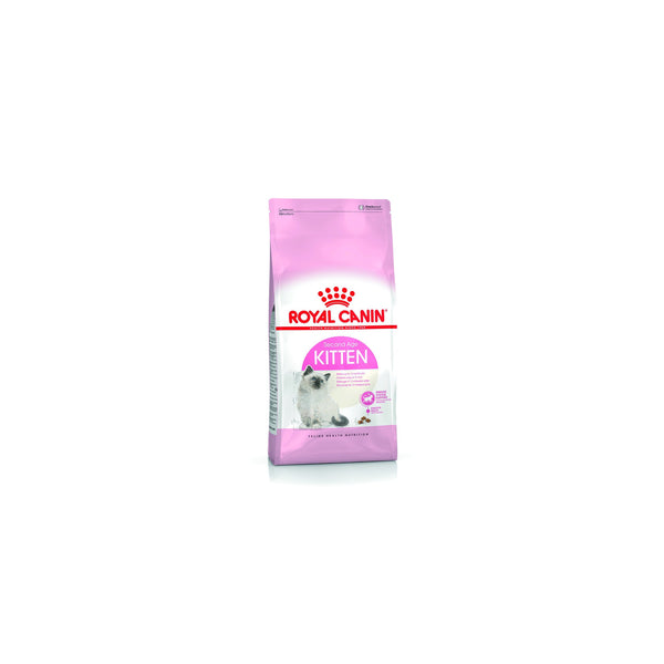 Royal Canin - Kitten Cat