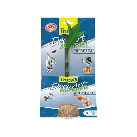Tetra - Plant Premium Asian Bamboo - zoofast-shop