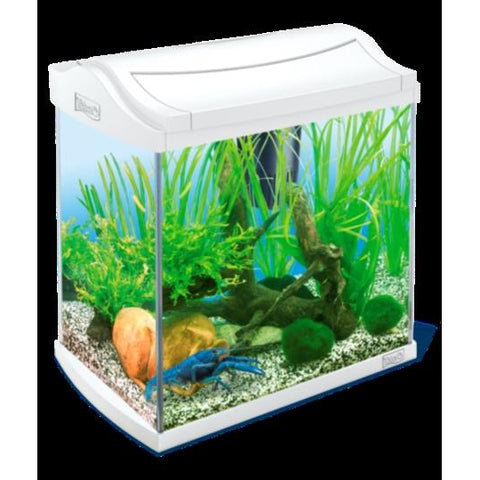 Tetra - Aquarium Aqua Art Crayfish Comp. Set 30L - zoofast-shop