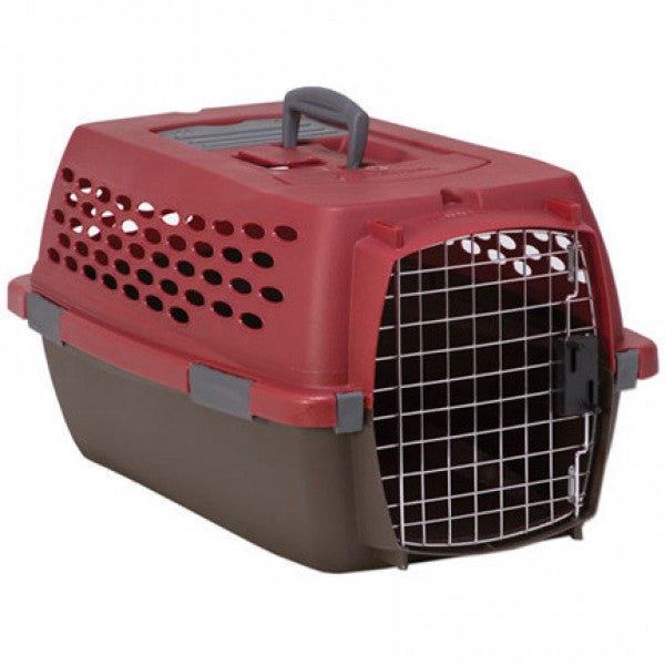 Petmate - Kennel Cab Fashion