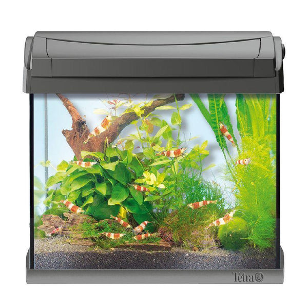 Tetra - Aquarium Aqua Art Led Crayfish 30L